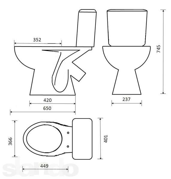 http://www.btmarket.com.ua/img_upl2/78694581_2_1000x700_unitaz-kompakt-cersanit-president-p030-napolnyy-s-kosym-vyhodom-fotografii_rev001.jpg