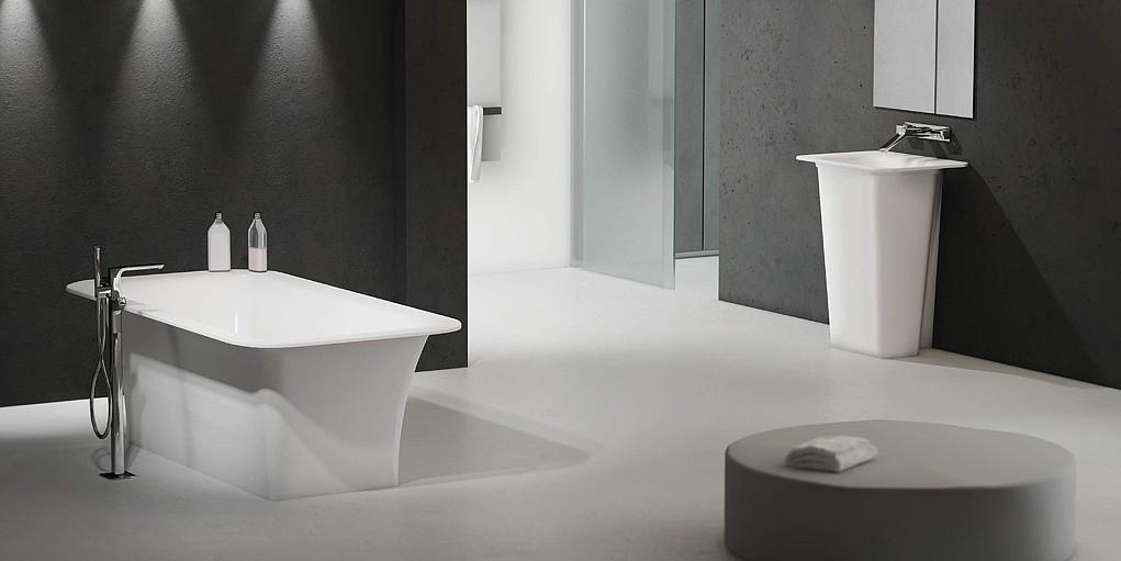 http://www.btmarket.com.ua/img_upl2/Bathroom2015_Marmorin-018tytanffh.jpg