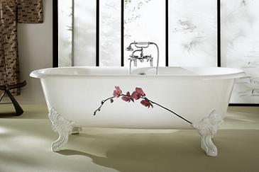 http://www.btmarket.com.ua/img_upl2/Cleo_Soliloquy_bath.JPG