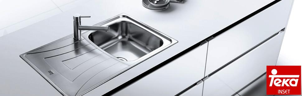 http://www.btmarket.com.ua/img_upl2/Kitchen-Kings-Inset-Teka.png
