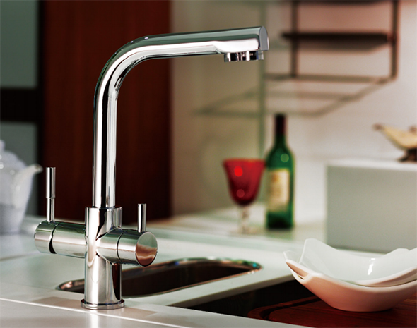 http://www.btmarket.com.ua/img_upl2/Kitchen_and_Drinking_Faucets.png