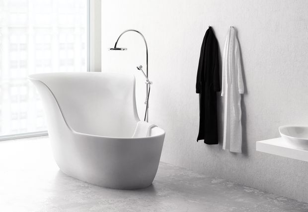 http://www.btmarket.com.ua/img_upl2/Must-Have-Marmorin-Jena-brodzikowanna_bath-tub-shower-base-LodzDesign2011.jpg