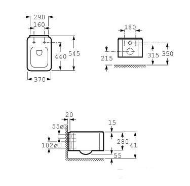 http://www.btmarket.com.ua/img_upl2/Roca_Element_A346577..0_s1.jpg