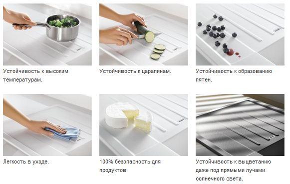 http://www.btmarket.com.ua/img_upl2/Snimok_40.jpg