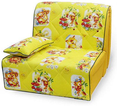http://www.btmarket.com.ua/img_upl2/chair_akk_bamb1_400.jpg