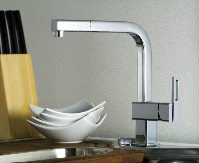 http://www.btmarket.com.ua/img_upl2/contemporary-kitchen-faucets.jpg