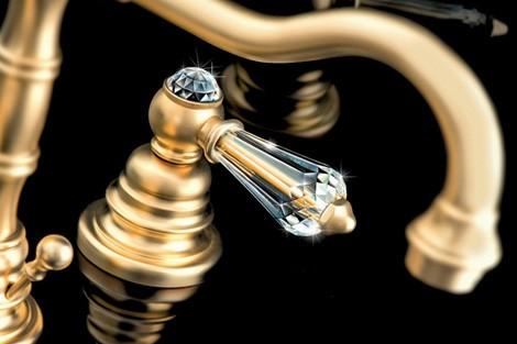 http://www.btmarket.com.ua/img_upl2/fir-italia-faucet-classic-glamour-3_1.jpg