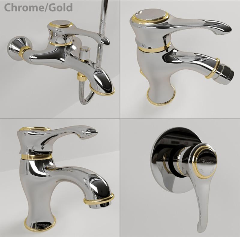 http://www.btmarket.com.ua/img_upl2/gold-chrome.jpg