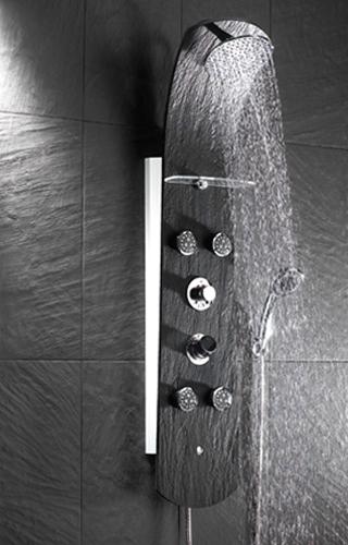 valentin nautilus 32502 8. Black Bedroom Furniture Sets. Home Design Ideas