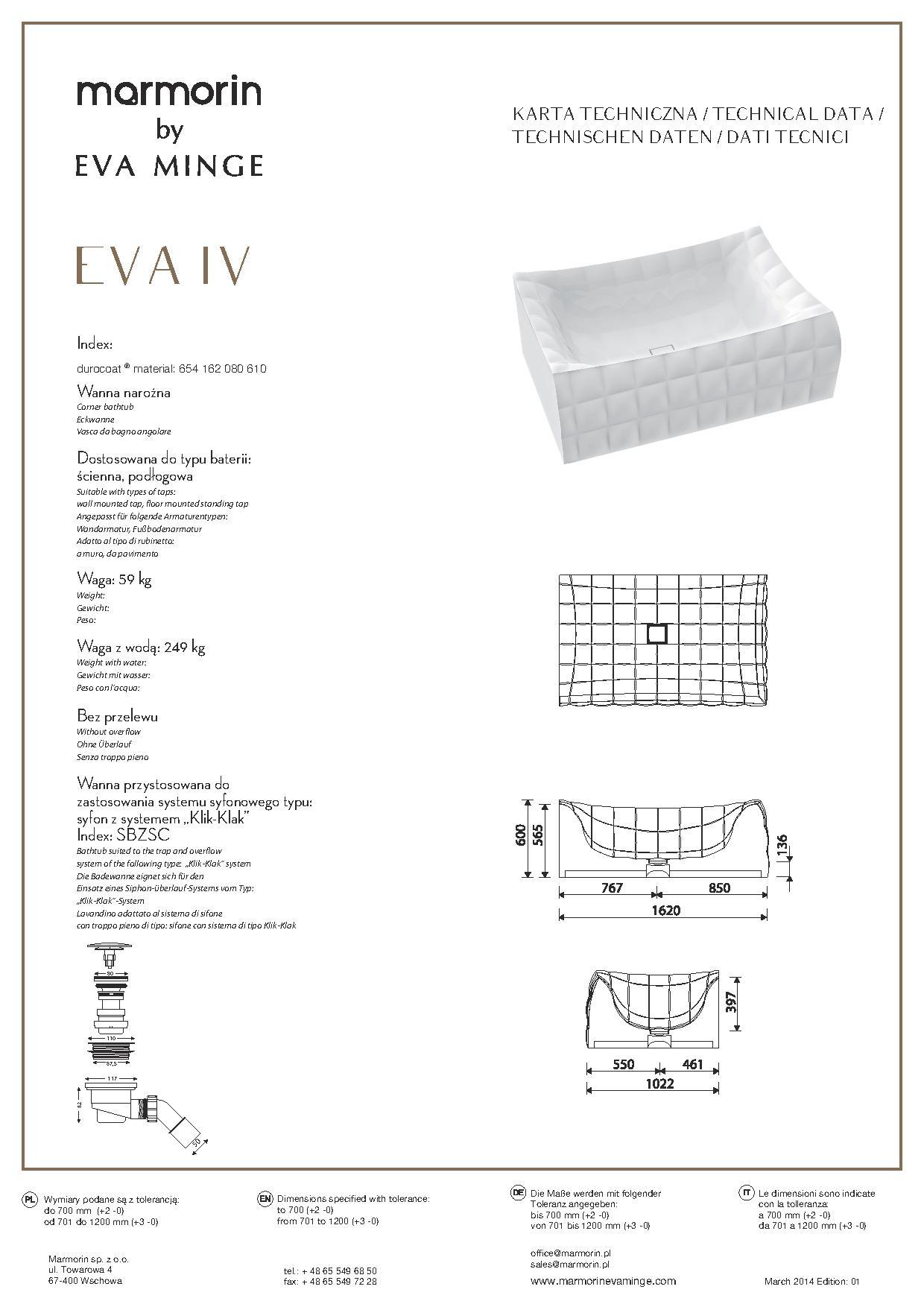 http://www.btmarket.com.ua/img_upl2/karta_techniczna_Eva_IV.jpg