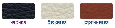 http://www.btmarket.com.ua/img_upl2/kozhzamPU.jpg