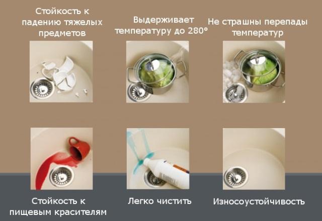 http://www.btmarket.com.ua/img_upl2/material-algranit-3_3.jpg