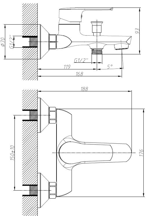 http://www.btmarket.com.ua/img_upl2/product_sku_048525_5.jpg