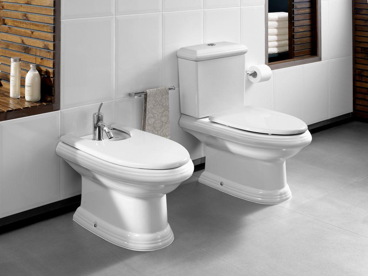 http://www.btmarket.com.ua/img_upl2/toilet-224-1649287.jpg