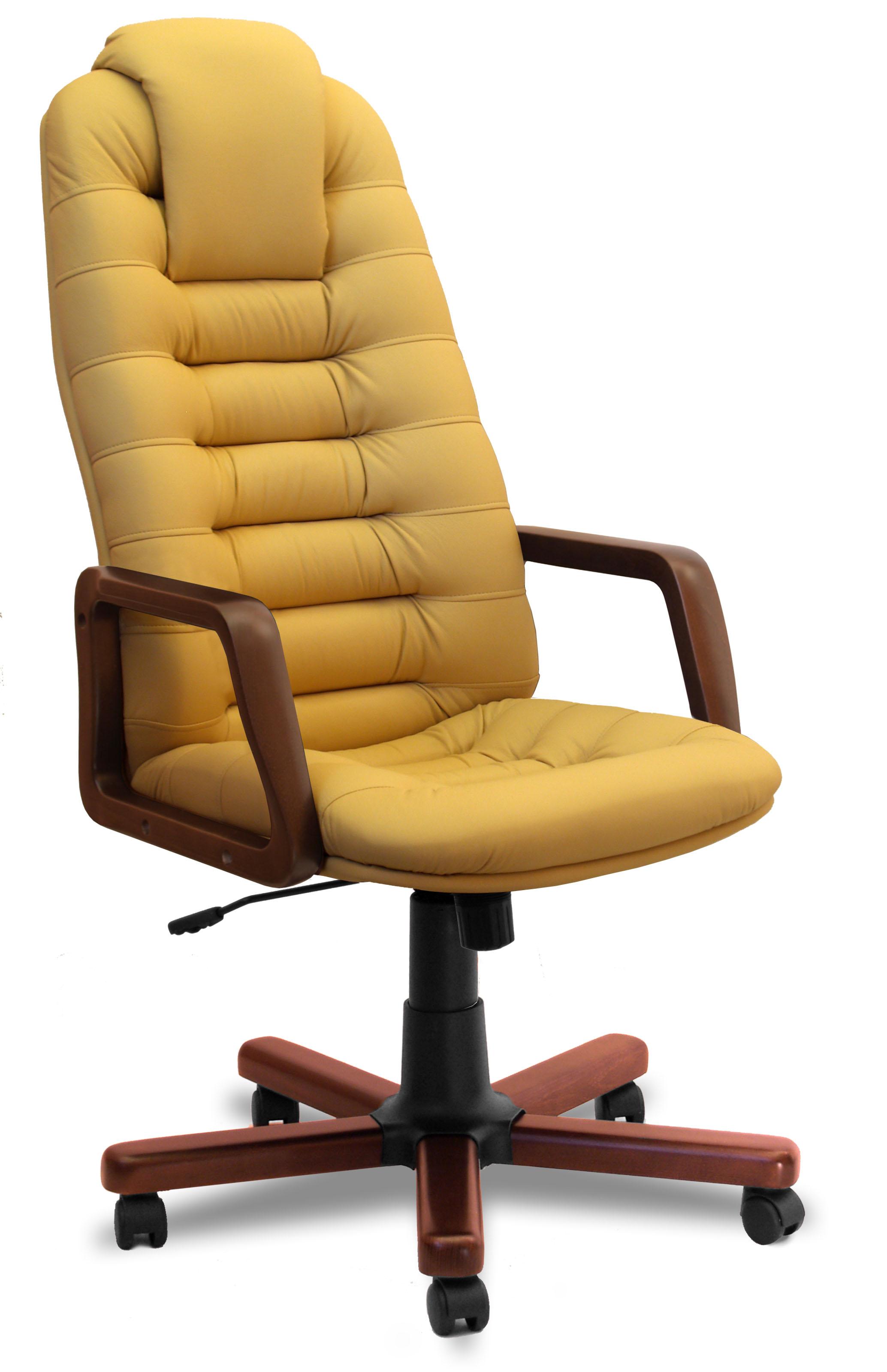 Офисные кресла недорого купить в магазине MebelStol